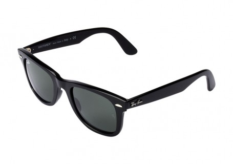 Ray Ban Unisex RB4340