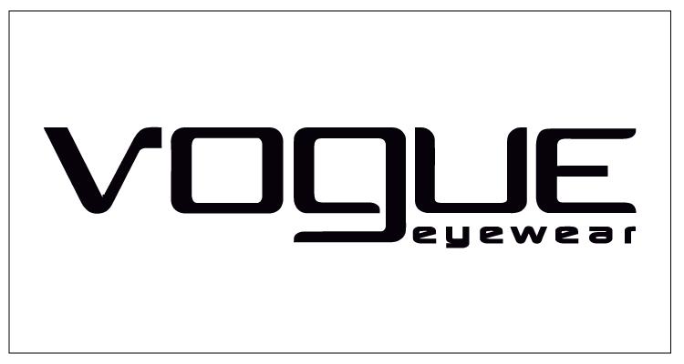 Vogue Logo Güneş Gözlüğü
